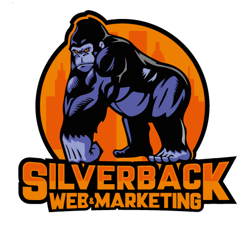 web design Marketing st louis, mo - BOOK NOW