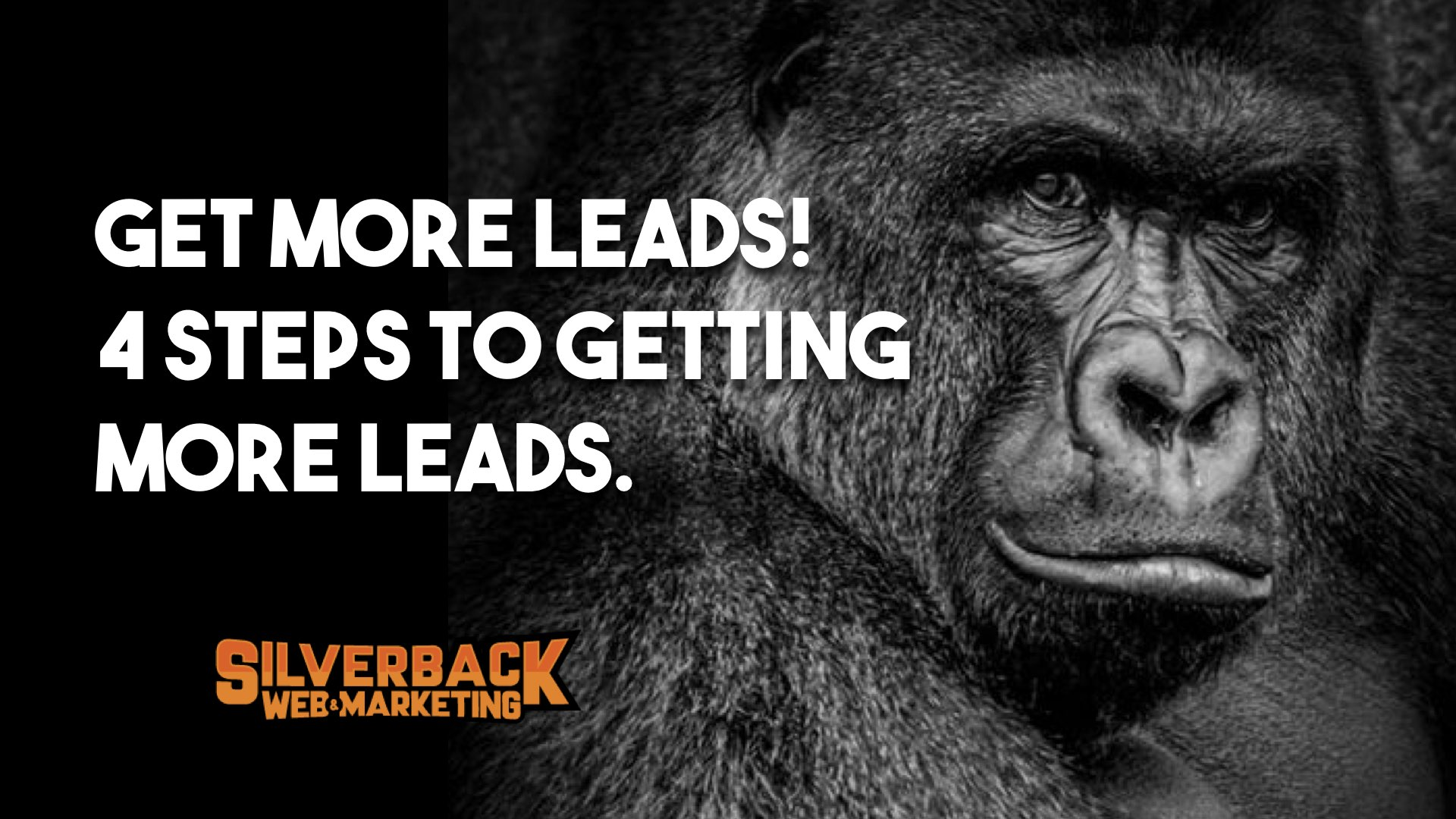 get more leads for contractors - FREE TOOLS