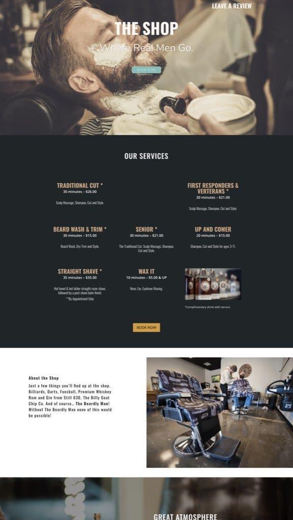 Silverback Web Design Portfolio St Louis.001.Jpeg.001