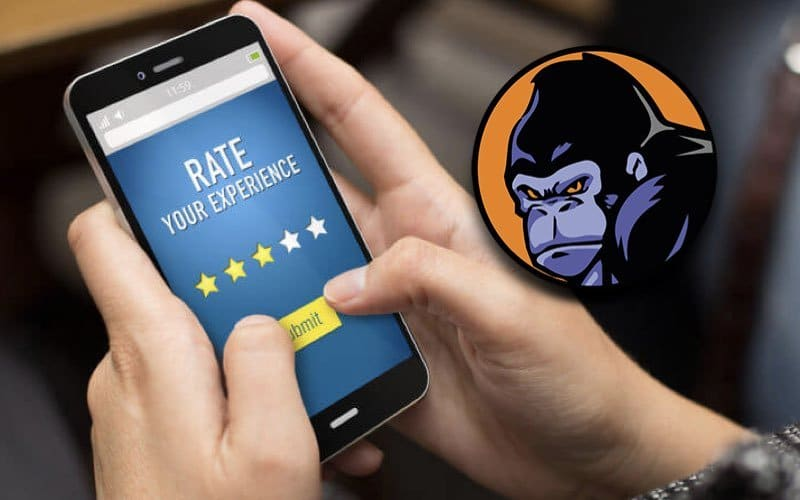 Use This 1 Trick To Get More Google Reviews