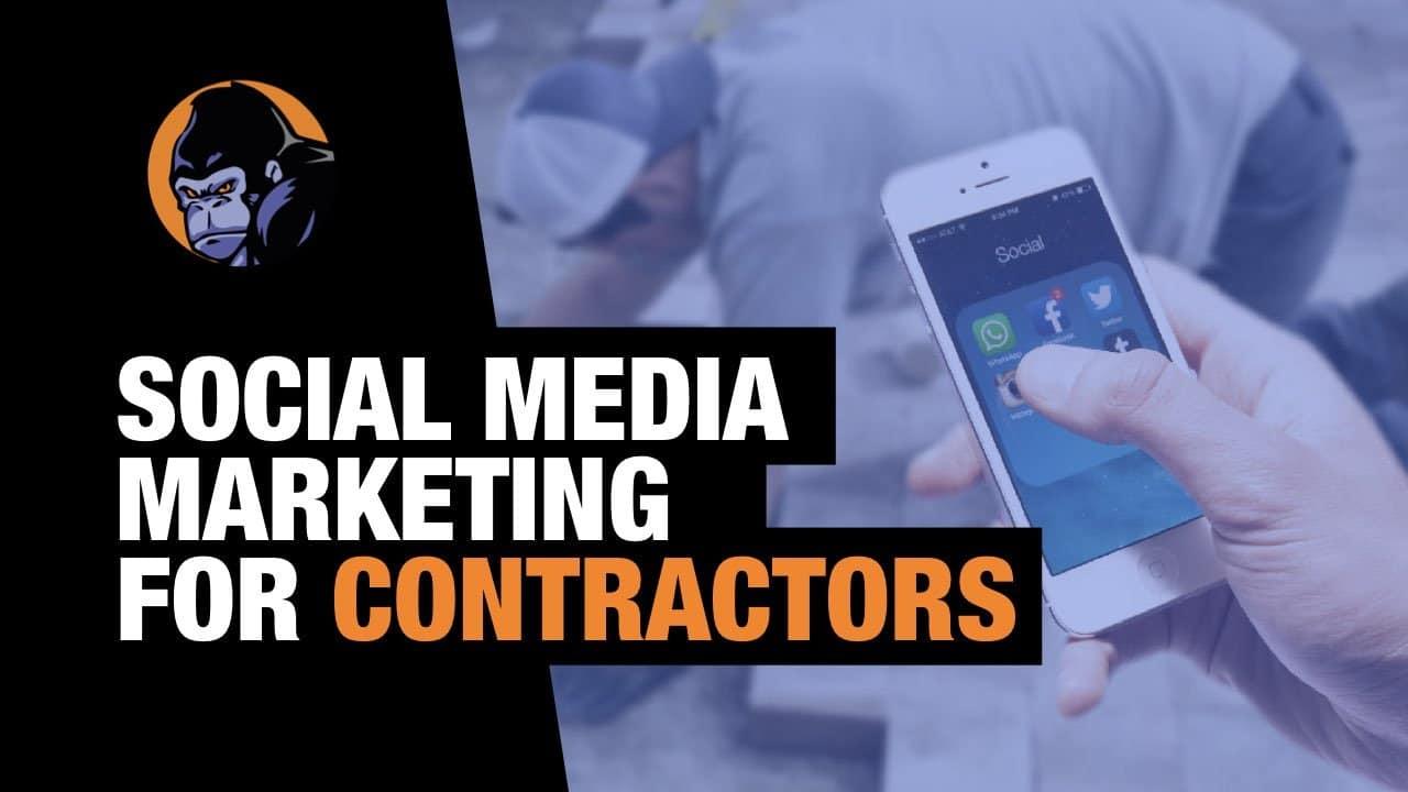 Social Media Facebook Contractors Construction.001