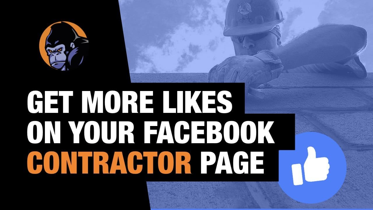 Social Media Facebook Contractors Construction.002