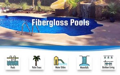 Midwest Pool Contractors in Saint Charles, MO
