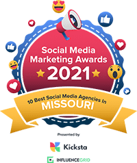 Missouri_social_media_Award